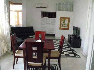 1 bedroom Apartment with Deck in Cartagena - Cartagena vacation rentals
