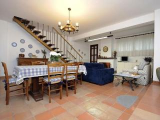 Sara apartment - Sant'Agnello vacation rentals