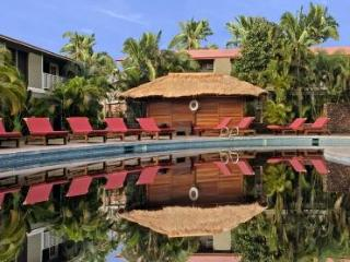 Condo near saltwater pool- boutique Lahaina resort - Lahaina vacation rentals