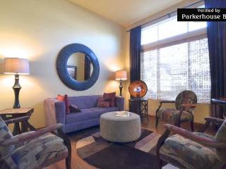 Parkerhouse. Luxury on a Budget-Modern B and B. - Seattle vacation rentals