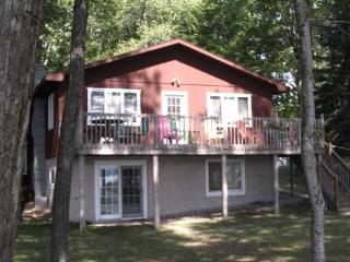Perfect House with Internet Access and Washing Machine - Honor vacation rentals