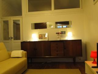 River's apartment - Arcos de Valdevez vacation rentals