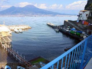Marina Grande apartment - Sorrento vacation rentals