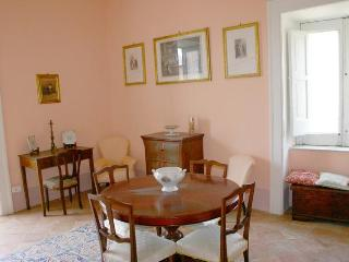 Suite Alimuri - Meta vacation rentals