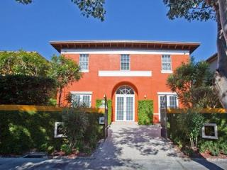Immaculate 4BR House Brickell with Pool!! - Coconut Grove vacation rentals