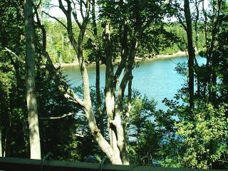 Mount Desert River Lodge - Dennis Port vacation rentals