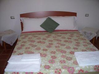 Susanna - Alghero vacation rentals