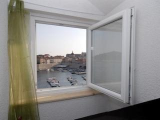 Sunset apartment in the old town Dubrovnik - Southern Dalmatia vacation rentals
