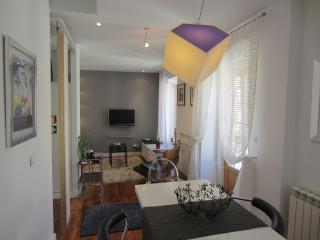 Diva5 -Beautiful apartment in the center of Lisbon - Lisbon vacation rentals