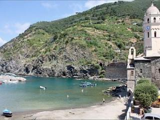 Gorgeous 1 bedroom House in Vernazza - Vernazza vacation rentals