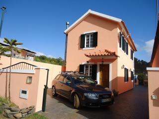 Casa de Turismo Rural, Parque Natural da Calheta - Prazeres vacation rentals