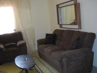 1 bedroom Condo with Internet Access in Dakar - Dakar vacation rentals