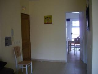 Charming 1 bedroom Apartment in Dakar with Internet Access - Dakar vacation rentals