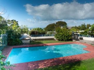 Stylish holiday home in quiet and natural bush - Auckland vacation rentals