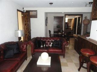 3 bedroom 2 baths condo in Tlaquepaque Guadalajara - Tlaquepaque vacation rentals