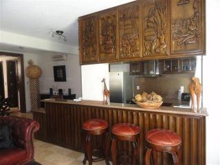 3 bedroom 2 baths condo in Tlaquepaque Guadalajara - Tlaquepaque vacation rentals