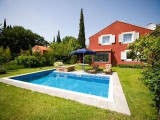 2 bedrooms countryside cottage - Dubrovnik vacation rentals