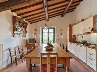 Villa Gianni - Windows On Italy - Arezzo vacation rentals