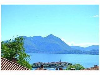 Villa Baveno - Lake Maggiore vacation rentals