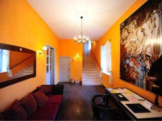 Nice B&B with Internet Access and Television - Skrip vacation rentals