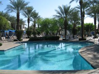 Legacy Villas, King & Queen, Sunset Mountain Views - La Quinta vacation rentals