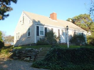 Walk to Nauset beach at just 1500 ft. from this beautiful home - Orleans vacation rentals