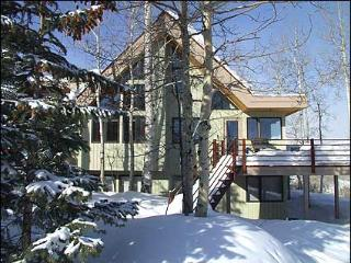 Snowmass - Ski-in/Ski-out (2102) - Snowmass Village vacation rentals