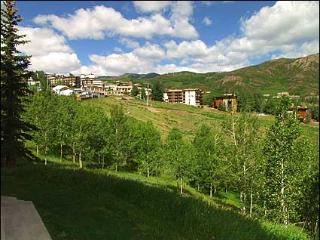 Snowmass - Ski-in/Ski-out (2116) - Northwest Colorado vacation rentals