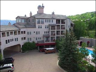 Snowmass - Ski-in/Ski-out (2133) - Snowmass Village vacation rentals