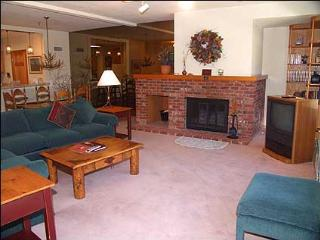 Deluxe Snowmass Condo - Ski-in/Ski-out (7522) - Snowmass Village vacation rentals