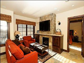 Brand New Residence - Ski-in/Ski-out (9646) - Snowmass Village vacation rentals