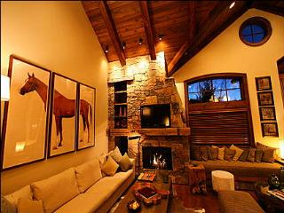 Brand New Residence - Ski-in/Ski-out (9647) - Snowmass Village vacation rentals