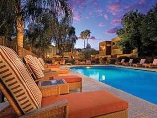 Scottsdale Oasis - Scottsdale vacation rentals