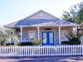 Periwinkle Cottage-3BR*Ck our May Rates**FREEFunPass!! Buy3Get1FreeThru5/26-Wlk2Bch - Destin vacation rentals
