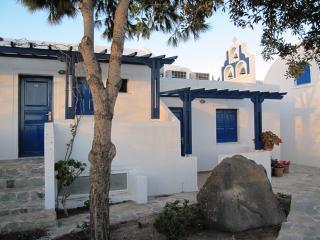 Rodakas,,most budget, friendly, cozy... - Akrotiri vacation rentals