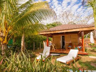 Calista - Boutique Beach Front Village - Santa Teresa vacation rentals