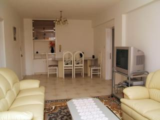 Sun Pearl Apartments 102-202 - Lachi vacation rentals