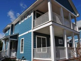 Neuse VillagesCottages #5 105955 - Beaufort vacation rentals
