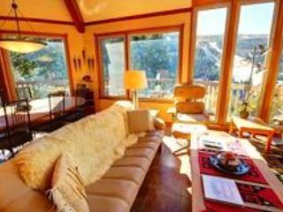 Keystone Brom House (48) - Keystone vacation rentals