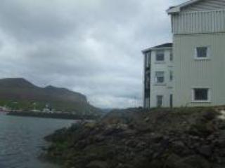 Faroe Islands, stay at our lovely apartments - Streymoy vacation rentals