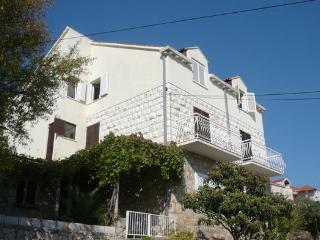 Apartment Ivana S. - Dubrovnik vacation rentals
