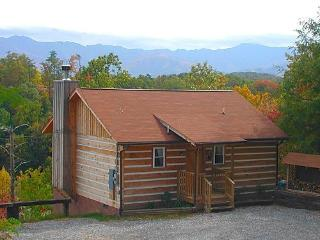 Only $115/night + tax (holidays excluded)! - Gatlinburg vacation rentals