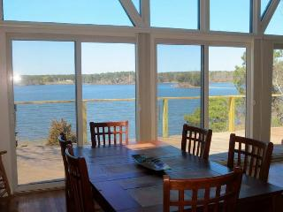 Lovely Dennis Port House rental with Deck - Dennis Port vacation rentals