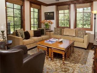 Ritz Carlton Residence Vail #112 - Vail vacation rentals