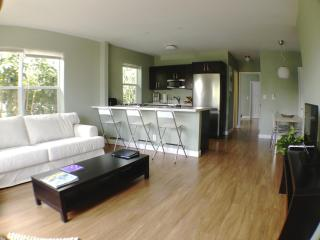 New and Clean Apartment - Miami Beach vacation rentals