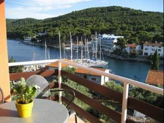 5981 A2(5+1) - Bozava - Bozava vacation rentals
