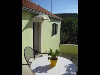5983 A3(2+2) - Bozava - Bozava vacation rentals