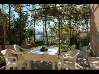 00309STAN  A2(2+2) - Stanici - Stanici vacation rentals