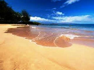 ALOHA Experience the feeling !! - Kihei vacation rentals