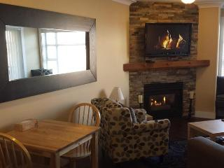 Welcome to Marketplace Lodge - Whistler vacation rentals